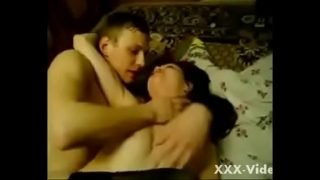 Best homemade sex – more video on xxx-video.top