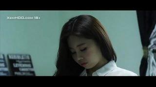fuckmybabe.com little sister private life Korean sex movie 2020