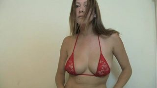 Horny Sammie came back to fuck,Sweet chick pussy penetration