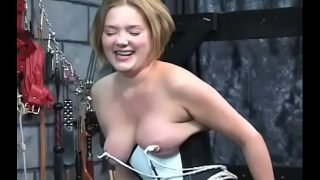 Hot chicks serious xxx thraldom amateur scenes on webcam