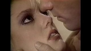 LBO – Closed Eyes And Open Thighs – Full movie