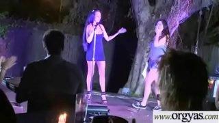 Sex For Money With Horny Sluty Teen Girl (Kelly Diamond Xxx) movie-18