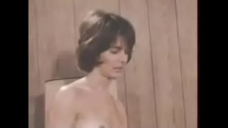 Teenage Twin 1976 – Full Video
