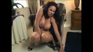 This porno Download free porn video full