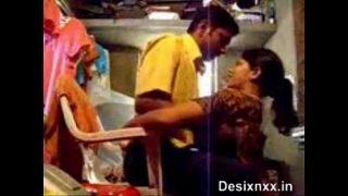 xxx bhabhi devar sex