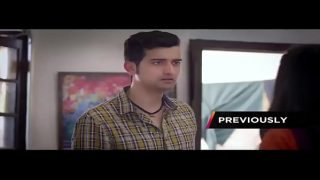 Young Boy Fucks Hot Bhabhi In Virgin Bhasskar (2020) Season 2 Indian Web Series https://www.xvids24x7.cf/2020/08/virgin-bhasskar-season-2-hindi.html